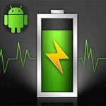 Power Management: 10 cai de a controla mai bine smarthphone-ul