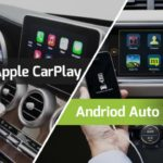 Ce sunt si ce fac Android Auto si Apple CarPlay?